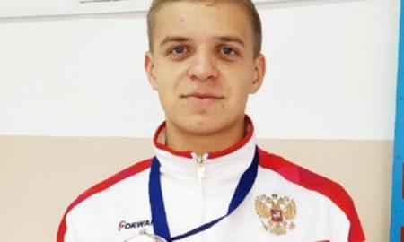 Павел Жичкин