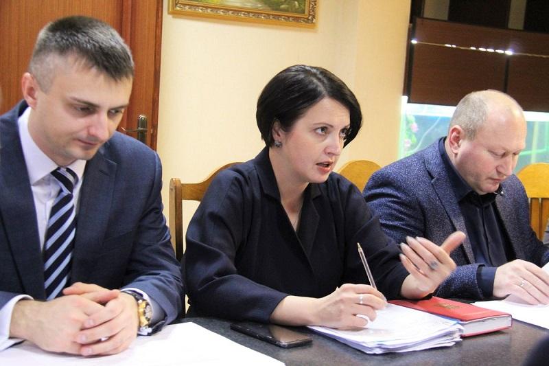 Ирина Проваленкова