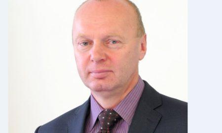 Сергей Борзенков