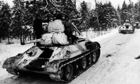 танки, война, вов