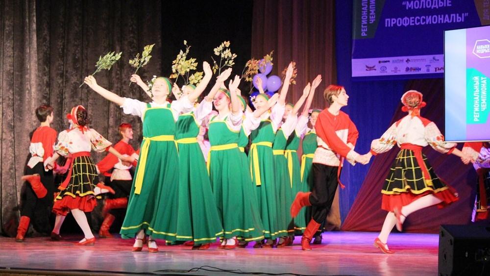 танцы, праздник, выступление