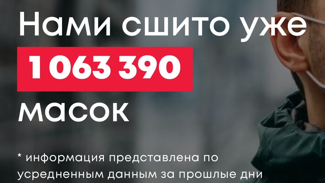 586ddb5c-6fe0-4437-84ca-ffd27f542652