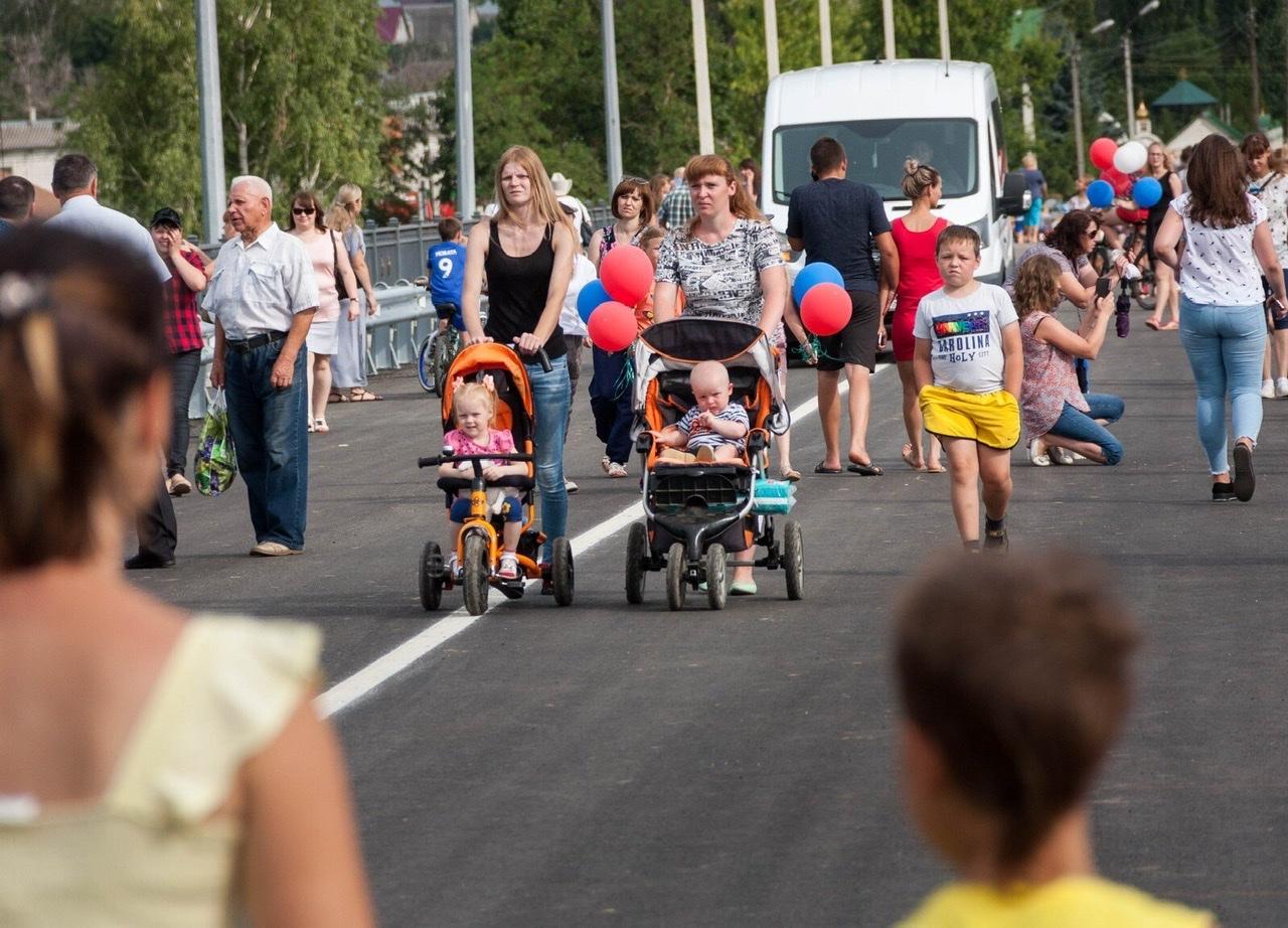 люди, дети, мамы, семья, пешеходы