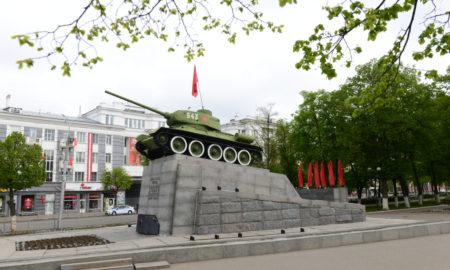 skver_tankistov