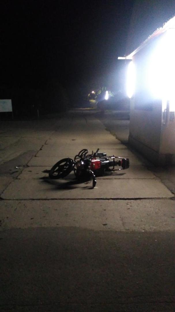 motocikl-1
