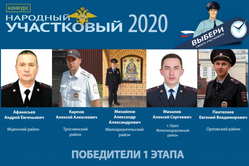 pobediteli1_etapa_konkursa