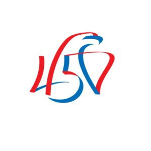 450-logo