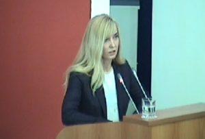 Мария Карпачева, АИЖК