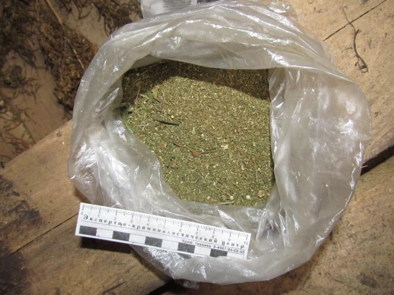 марихуана, наркотики, конопля