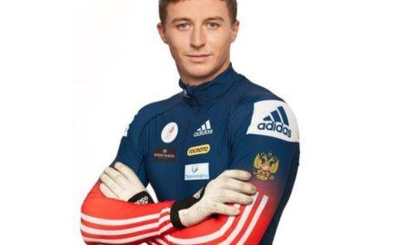 Роман Кошелев
