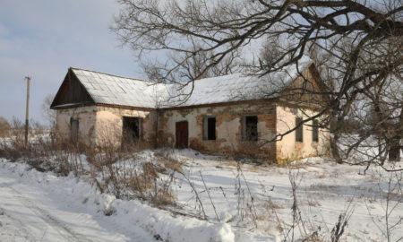 севрюково Фото: © L!FE/Виталий Костеников