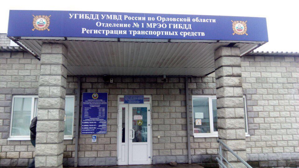 nvycoldsupc