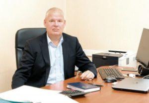 Андрей Урванов