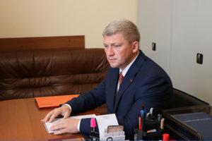 Евгений Алехин