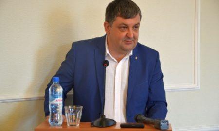 Денис Блохин