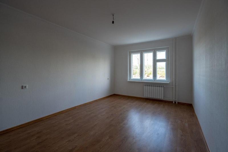 Орелстрой, окно, новая квартира