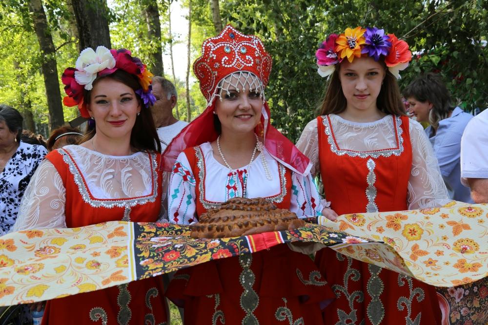 Фото: пресс-службы правительства Орловской области
