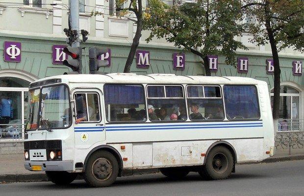 фото пресс-службы ГИБДД