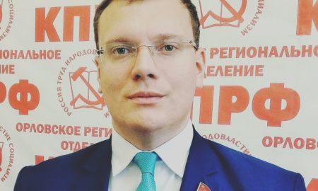 Дынкович