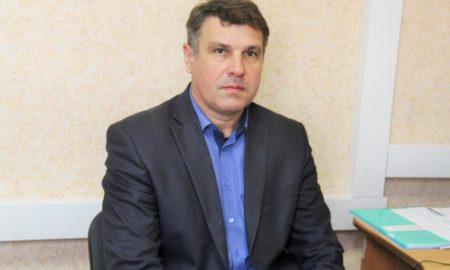 Юрий Гордюшин