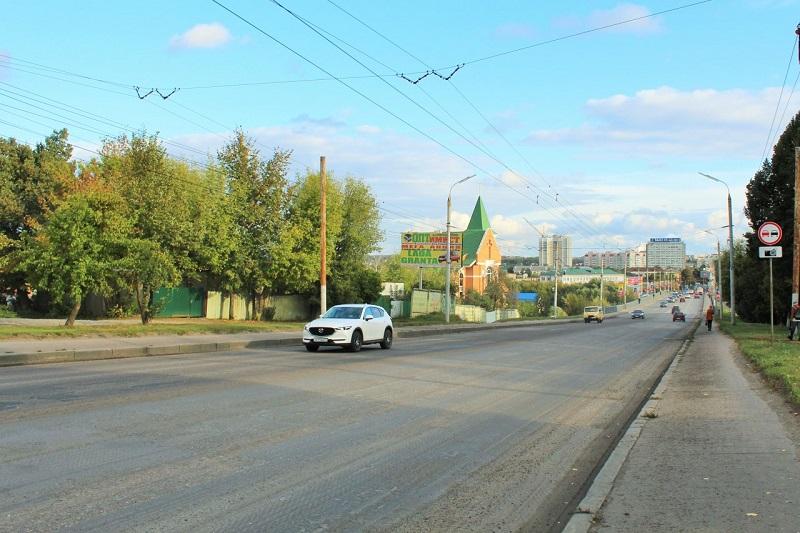 60 лет октября, герценский октябрьский мост