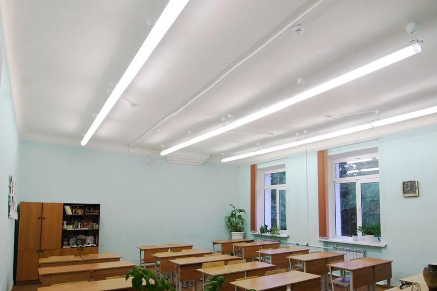 свет, школа, класс