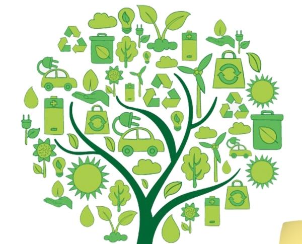 социальное предпринимательство, предприниматель, бизнес, экология