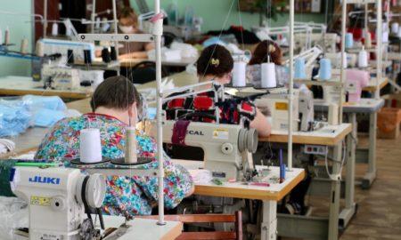 швея, шитье, лекая промышленность