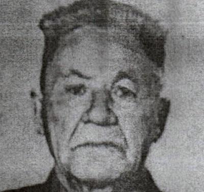 pilyugin-egor-ivanovich
