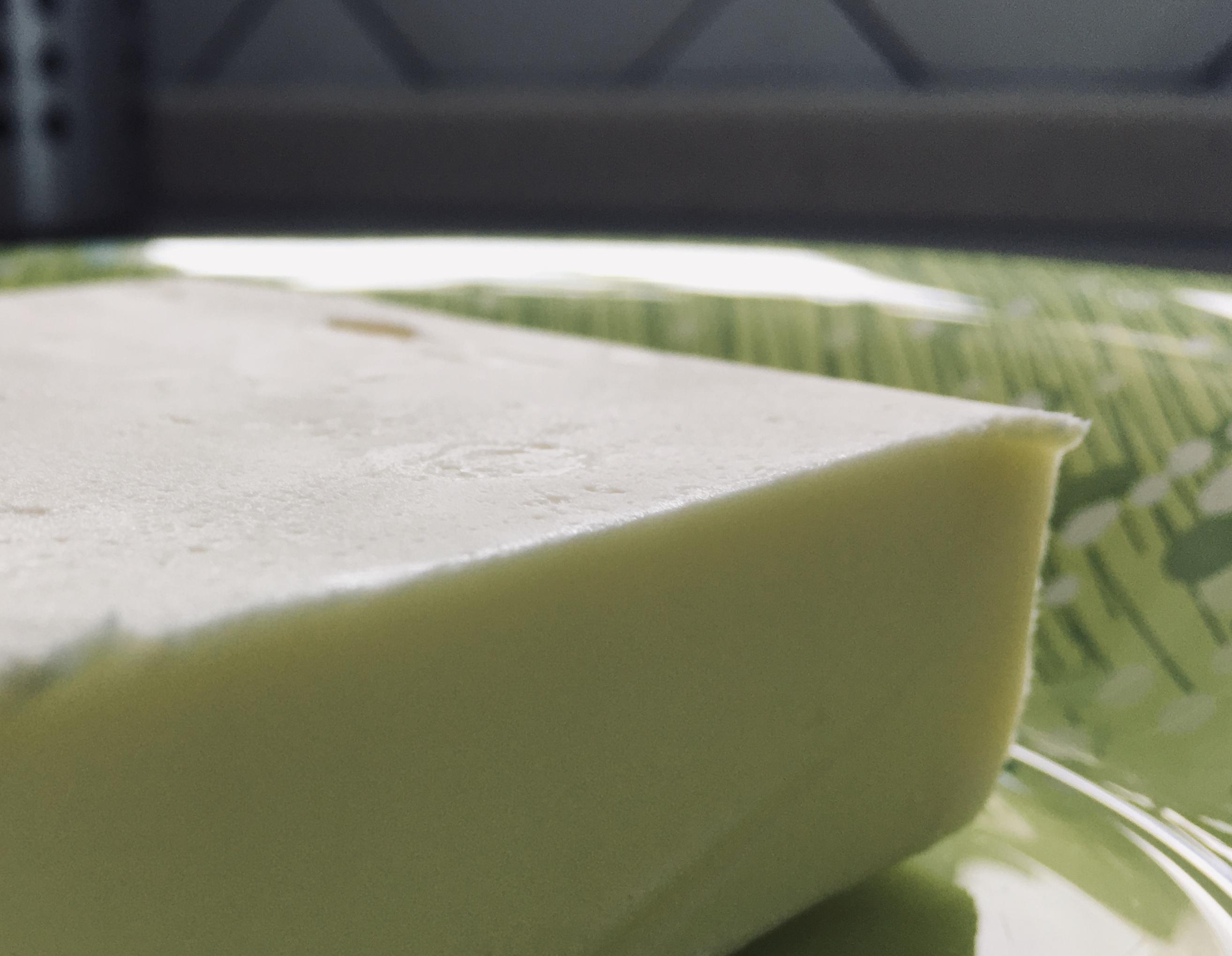 Масло, молочные продукты