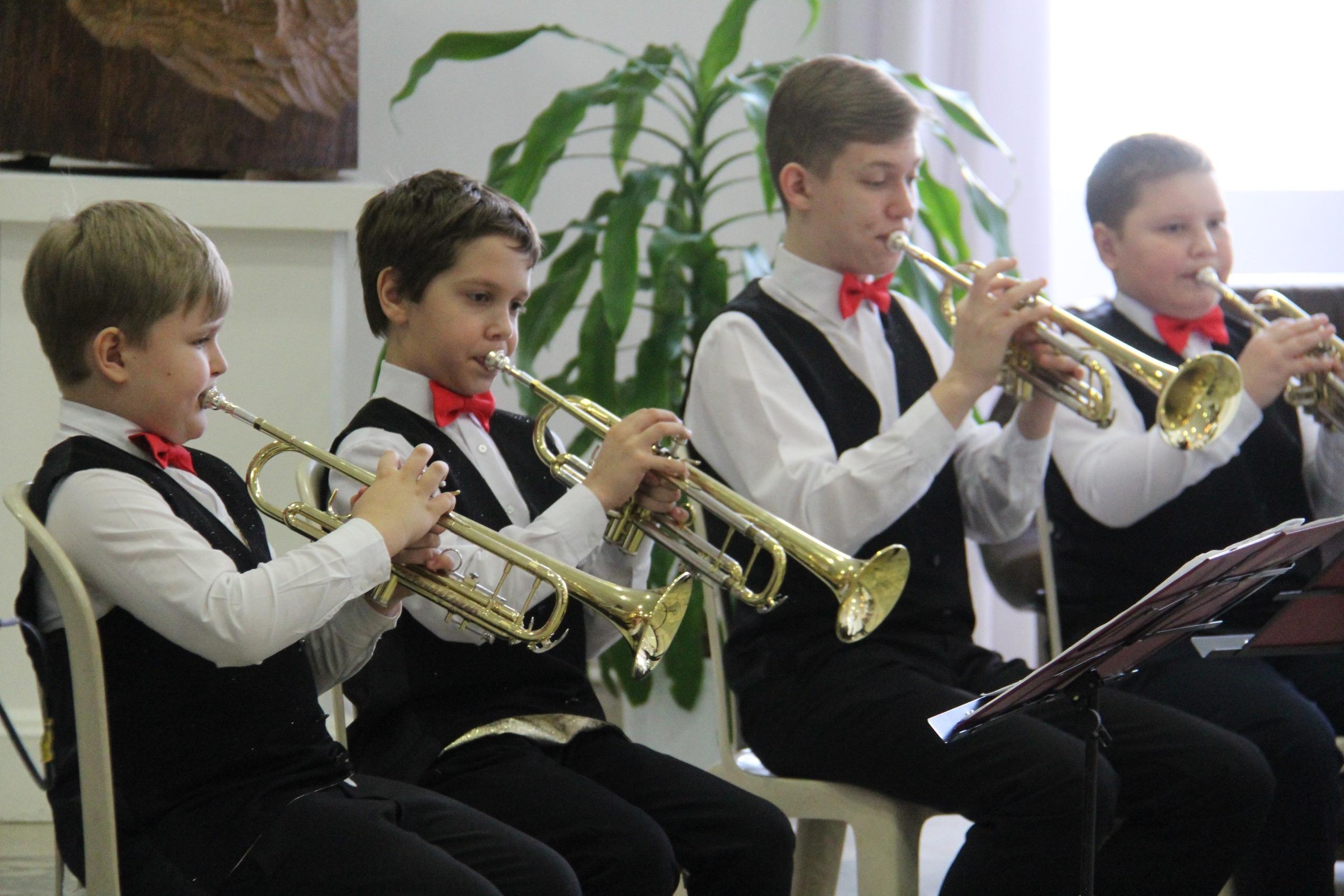 музыка, музыкальные инструменты, дети, кружки