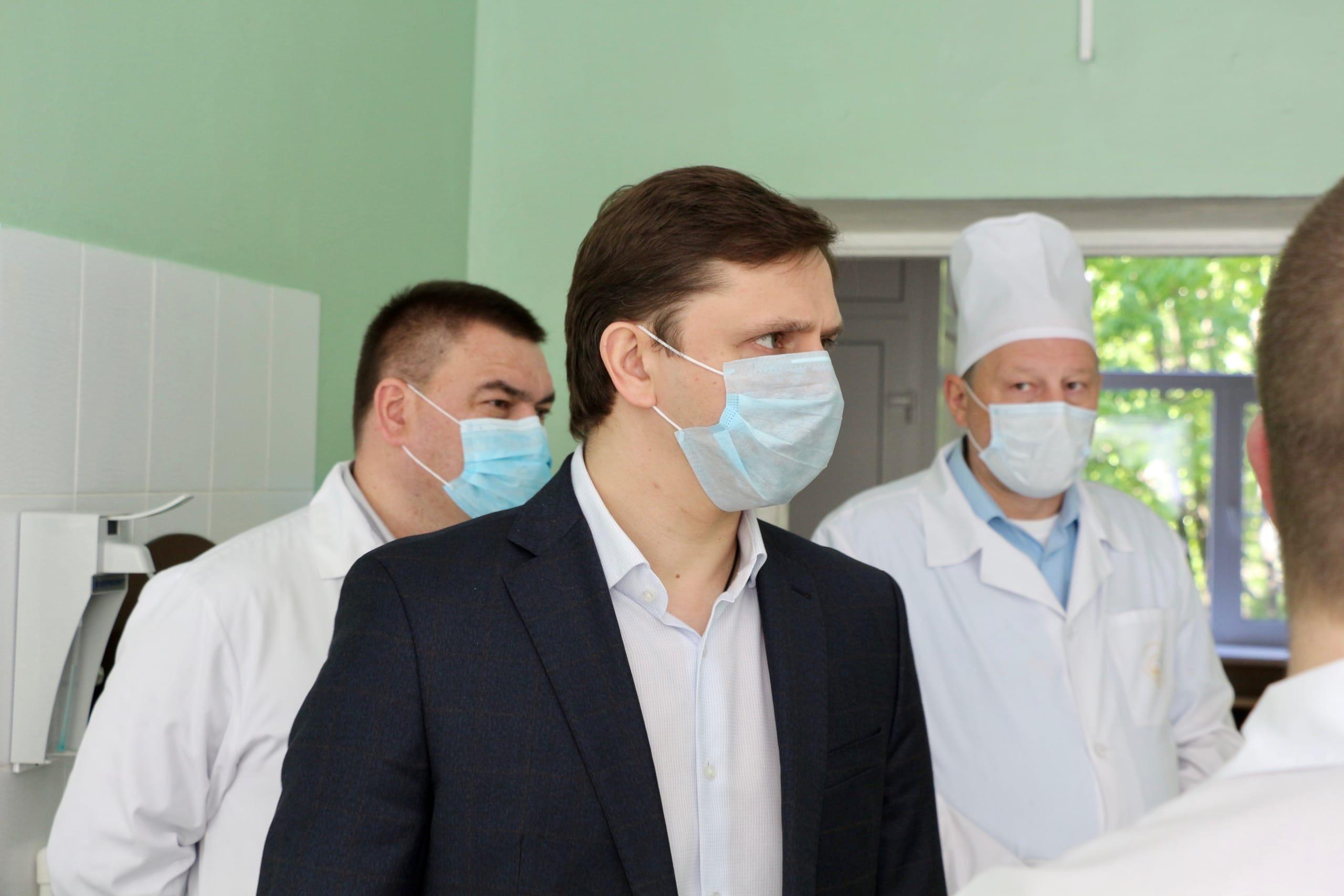 клычков _пандемия