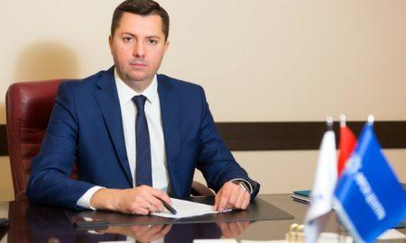 koval_lipetsk