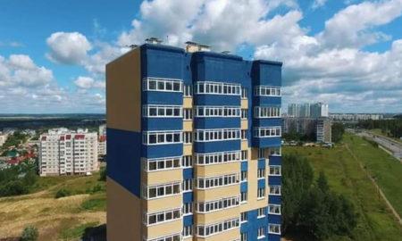 razdolnaya11