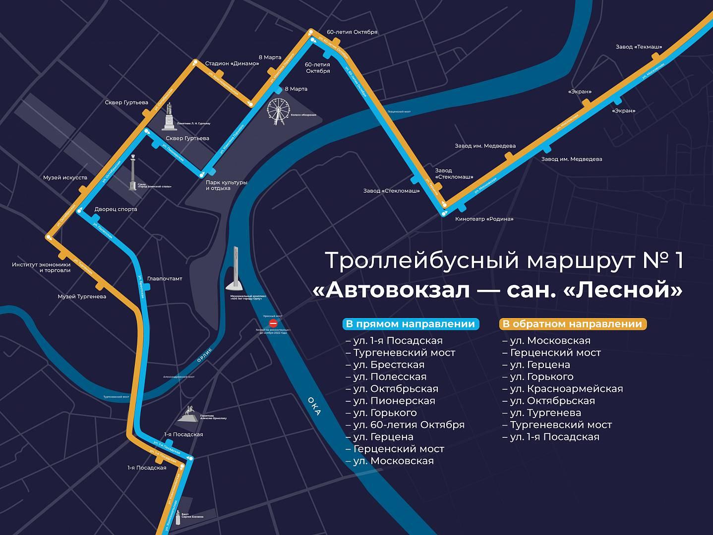 1_trolleybus