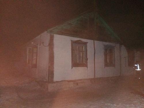 pozharnyy-izveshchatel-pomog-mnogodetnoy-seme-iz-kolnyanskogo-rayona-vovremya-zametit-pozhar-i-evakuirovatsya_1611390040473107148__2000x2000