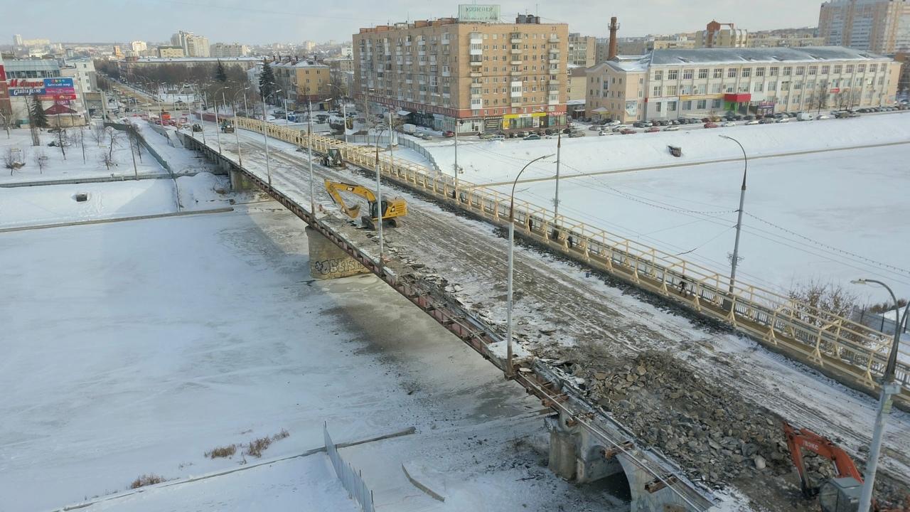 krasnyj-most