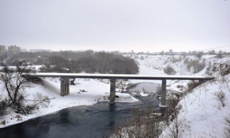 мост-зуша