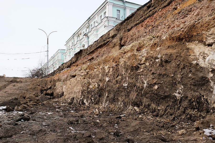 krasnyj_most_arheologija_311