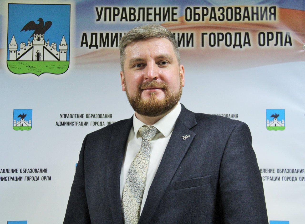 sharov_1