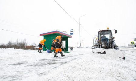 Фото: ФКУ УПРДР Москва-Бобруйск