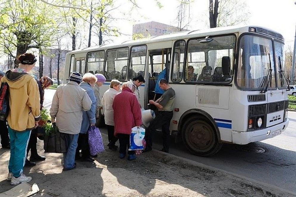 dachnyi_avtobus